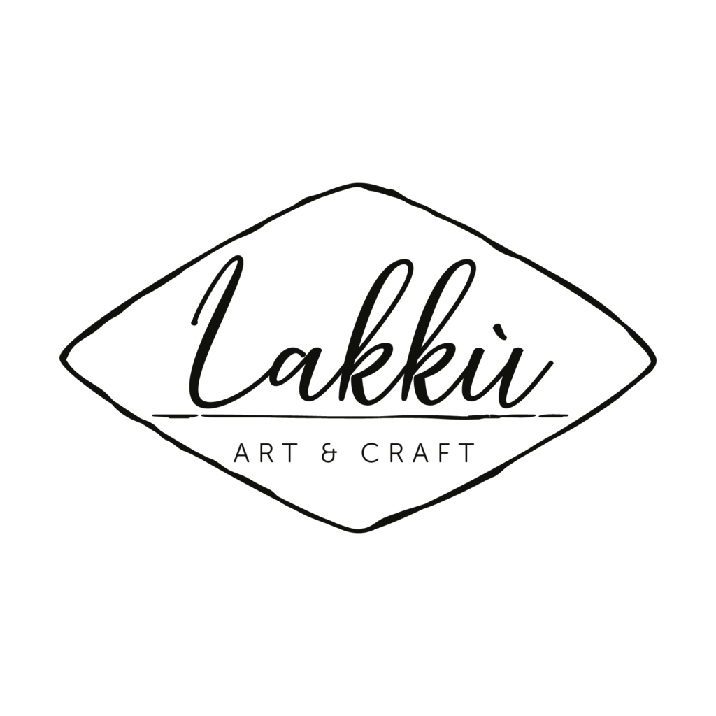 Lakkù Art & Craft